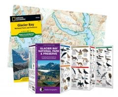 Glacier Bay National Park & Preserve Adventure Set®