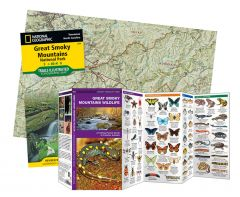 Great Smoky Mountains National Park Adventure Set®