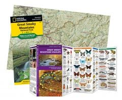 Great Smoky Mountains National Park Adventure Set®.