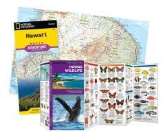 Hawaiian Islands Adventure Set®.