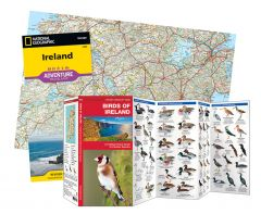 Ireland Adventure Set®