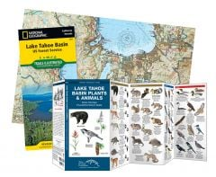 Lake Tahoe Adventure Set®