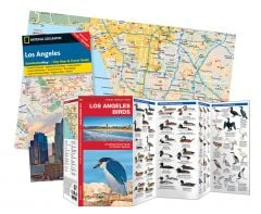 Los Angeles Adventure Set®.