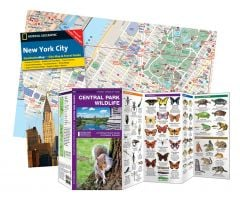 New York City Adventure Set®