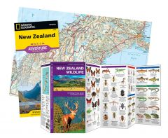 New Zealand Adventure Set®