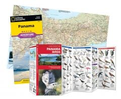 Panama Adventure Set®