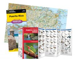 Puerto Rico Adventure Set®