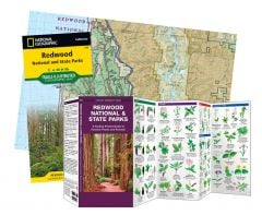 Redwood National & State Parks Adventure Set®