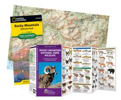 Rocky Mountain National Park Adventure Set®