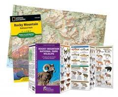 Rocky Mountain National Park Adventure Set®.