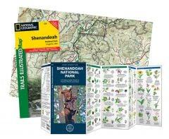 Shenandoah National Park Adventure Set®.