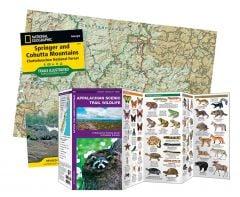 Springer & Cohutta Mountains Adventure Set®.