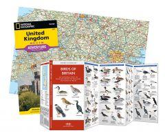 United Kingdom Adventure Set®