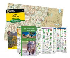 Zion National Park Adventure Set®