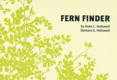 Fern Finder (Eastern North America)