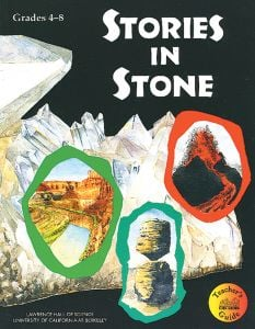 Stories in Stone (GEMS)