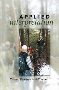 Applied Interpretation: Putting Research into Practice