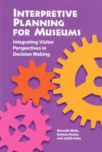 Interpretive Planning for Museums: Integrating Visitor Perspectives in Decision Making