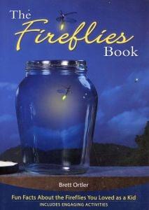 Fireflies Book (The)