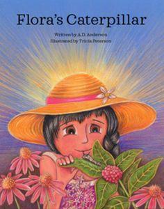 Flora's Caterpillar