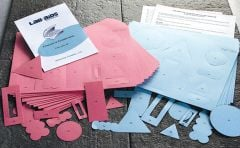 Concepts Of Classification Kit