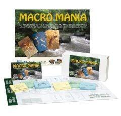 Macromania Kit