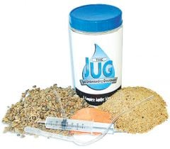 Basic Aquifer Demonstration Kit