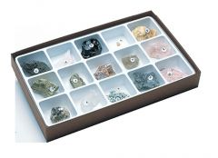 Gems Minerals (Specimen Collection)