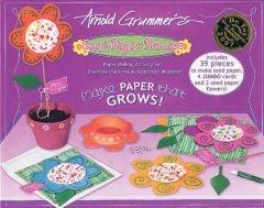 Seed Paper Kit
