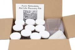 Soil Life Discovery Kit® Ten-Piece Expansion Pack