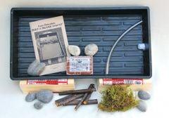 Build a Beaver Dam® Model Kit