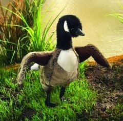 Goose (Canada) Puppet