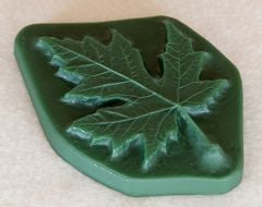 Maple (Sugar) Leaf Replica