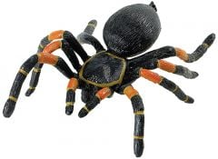 Tarantula (Orange-Kneed) Model