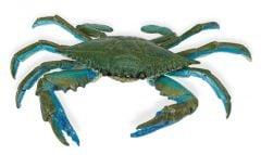 Crab (Blue) Model