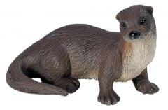 Otter (River) Model