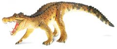 Kaprosuchus Model