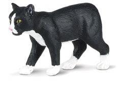 Cat (Manx) Model