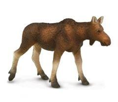 Moose (Cow) Model