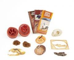 Bobcat Replica Pack®