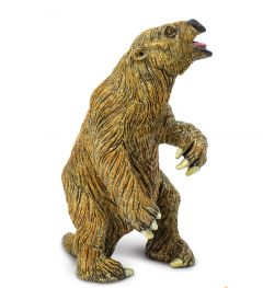 Sloth (Giant) Model