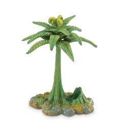 Tree Fern Model