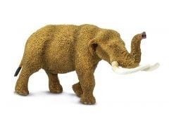 Mastodon Model