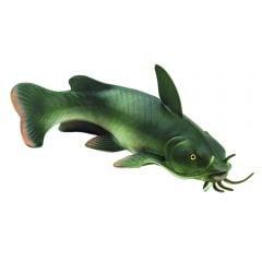 Catfish Model