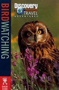 Birdwatching (Discovery Travel)