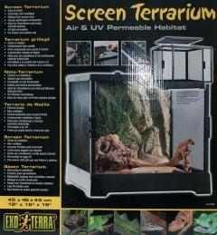 Screen Terrarium (18