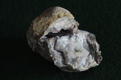 Geode Specimen