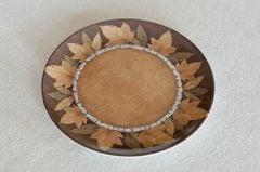 Autumn Leaf 8