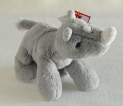 Rhinoceros Plush