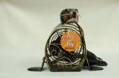 Sea Lion Shaped Decorative Fan